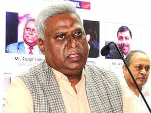 The apex court had on January 30 refused to modify its order on Sinha's plea that the SIT probe should not have been ordered against him, saying that the order has already been passed in the matter.