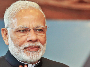 The PM is likely to visit Berlin for the fourth edition of the Inter-Governmental Commission with Germany which will focus on increasing German investments in India.