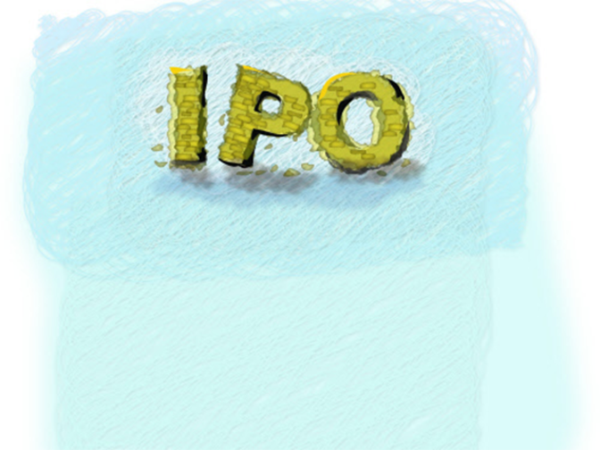 Ipo delayed pros cons