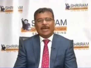 Our used vehicle financing will go up if vehicle scrapping policy comes into effect, said Umesh Revankar.