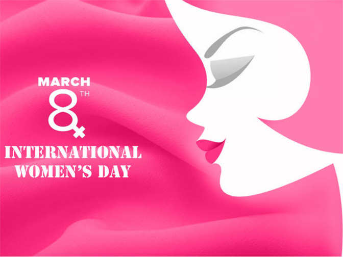 c2aa4767293f Financial Benefits for Women  This Women s Day