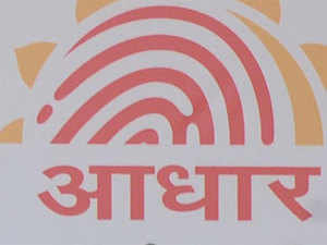 IDFC Bank puts in place Aadhaar pay infrastructure