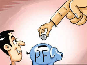 A subscriber planning to transfer his PF funds will have to approach the Provident Fund/Superannuation Fund Trust through the current employer.