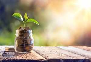 The startup has secured $1.1million (about Rs 7.3 crore) in seed funding from institutional investors IDG Ventures, Axilor Ventures, Emergent Ventures and Indian Angel Network and a clutch of angel investors.