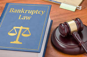 The Insolvency and Bankruptcy Code, 2016 and its implementation has been hailed as the biggest economic reform in the country, next only to GST.