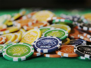 What has probably helped in women taking up poker as a profession is the age-agnostic nature of the game.