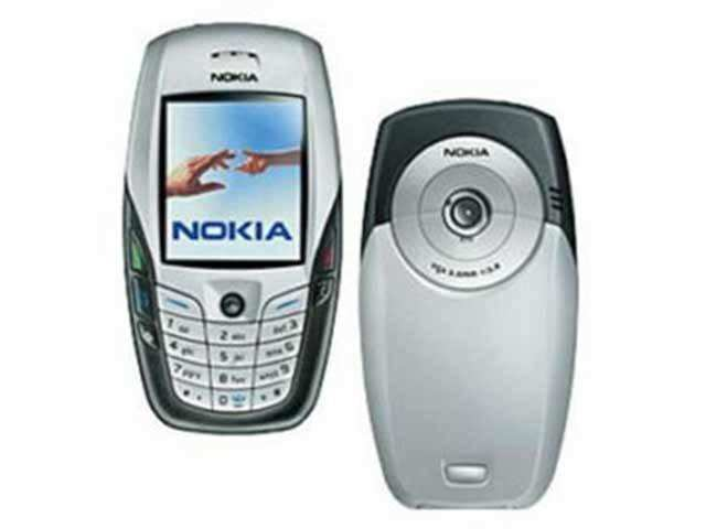 Move over Nokia 3310, here are 7 other classic phones that deserve a