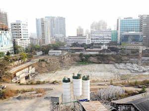 asian property report