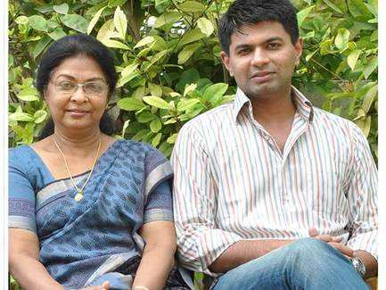 Women behind the hot seat: Who is Jibu and what does Joseph George's mother know about him?