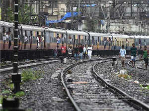 railway-track-ecotimes