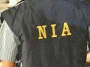NIA officials will interact with Madhya Pradesh police personnel and verify leads available with them to ascertain whether the explosion was a terror attack.