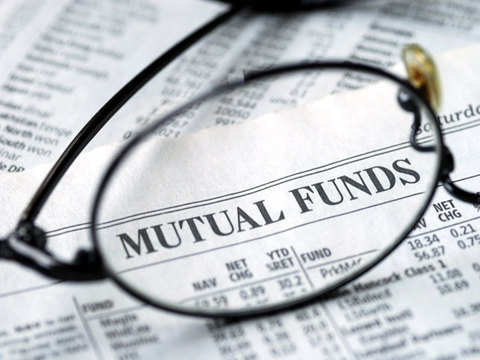 Large-cap equity fund