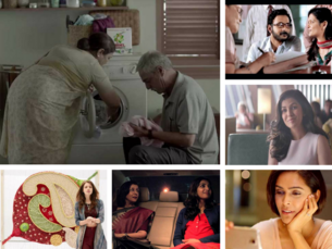 6 Indian ads that broke gender stereotypes over the years