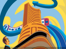 On a month-on-month basis, SGX said there was a 5 per cent jump in Nifty futures trading.