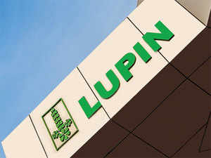 Lupin said it had received final approval from the US health regulator for its Hydrocodone Bitartrate and Acetaminophen tablets used for providing pain relief.