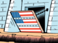 POKE ME: H-1B issue in US provides the right push – and opportunity – for India