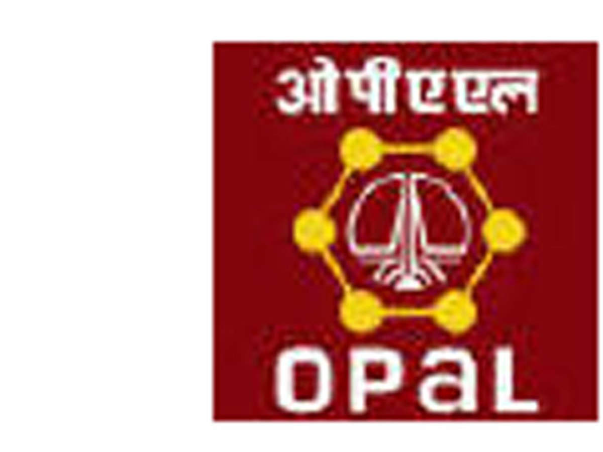 ONGC: ONGC arm OPal starts exports from Dahej plant to