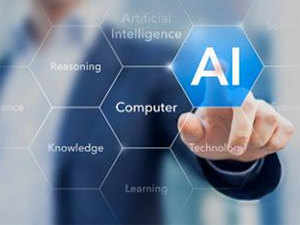 Companies are betting big on AI and pouring in funds to push the boundaries of what can be done with data.