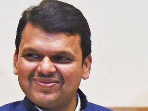 Fadnavis had stressed said that unless the state tries to find out the reasons why farmers take debt, it will never be able to tackle the problem.
