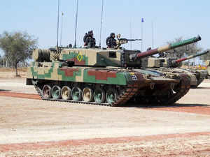 arjun-tank_bccl