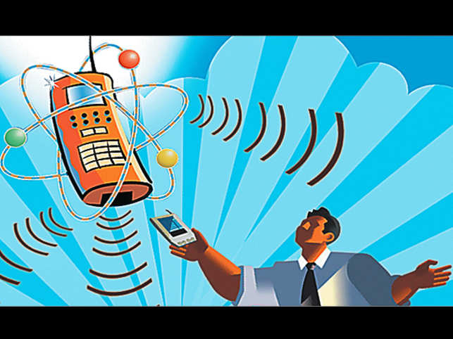 Ask Dr. D: When the tapping goes down to the wire - The Economic Times