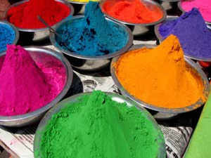 Colours Which Colours Can Help You Professionally The Economic Times