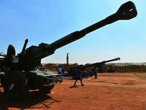 Govt's listing of steps taken post Pathankot attack, Reliance Defence and L&T in warships contract and China preparing its second aircraft carrier are some major defence stories of the day.