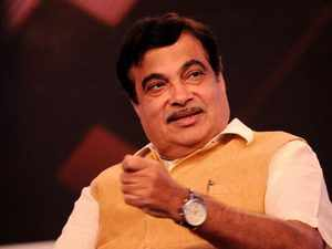 Agra-Delhi is also considered express highway but it is not as per the standard. After Mumbai-Pune express highway, Delhi-Jaipur will be the second express highway in the country, said Nitin Gadkari.