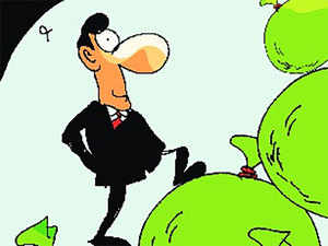 While the number of executives earning more than Rs 1 crore has fallen by as much as 50%, top functional leaders are also being hired at packages up to 40% lower than those of their predecessors.
