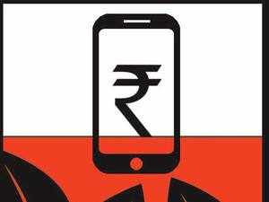 The latest govt guidelines suggest payment players adopt multi-layer authentication, a move they say can kill business.