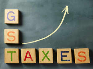 Today, in order to leverage tax benefits, many businesses have established branches purely out of statutory needs.