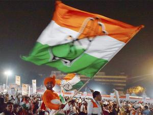 Okram Ibobi Singh defeated his nearest BJP rival Leitanthem Basanta Singh. Social activist Irom Sharmila lost with fewer than 100 votes.