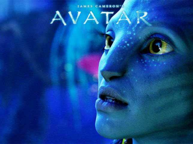 avatar 2 full movie free download in tamil