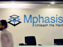 Earlier, private equity firm Blackstone had bought a majority stake in Mphasis from Hewlett Packard Enterprise (HPE) for about USD 1.1 billion.