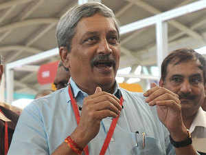It was under Parrikar's tenure that the government tried to address the long pending One Rank One Pension (OROP) policy.