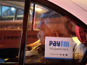 Allowing direct access will mean that a PhonePe or a MobiKwik user will be able to send money directly to, say, a merchant with a Paytm or a FreeCharge digital wallet, expanding the usability of these instruments.