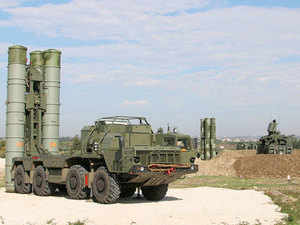 India has added Israel's SPYDER system to its BMD and has bought S-400 system from Russia which will be delivered in 2020.