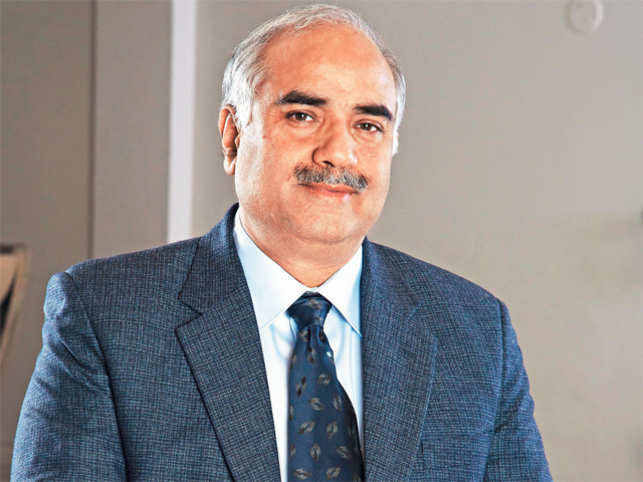 The company's director and promoter Rajesh Mehra is sure Jaquar can replicate its success.