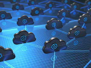 Sachin Duggal, founder, SD², told ET that the new service, CloudOps.ai was a step towards the long-term aim of building a billion dollar enterprise.