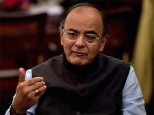 Jaitley will be faced with an increasingly impatient industry that has been promised a deluge of work once the defence ministry finalises its strategic partnerships (SP) model -a plan to select key industry players for large manufacturing projects.