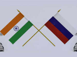 Commerce and Industry Minister Nirmala Sitharaman and her Russian counterpart Denis Manturov are slated to address the India-Russia Business Forum .