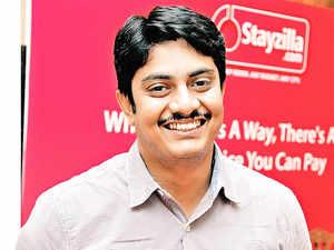 Tech entrepreneur and Nasscom board member Ravi Gururaj has sought the help of senior members of the organization and has implored government agencies to step up.