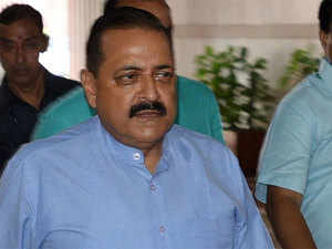 Jitendra Singh, Minister of State in the PMO, said discussion on the techno-commercial offer between the state- owned NPCIL and WestingHouse Electric Company are on.