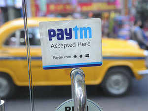 In Paytm, merchants can charge additional shipping fee when they give the products under promotional offers, at an exceptionally low price.