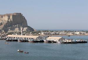 Gwadar-port-ed