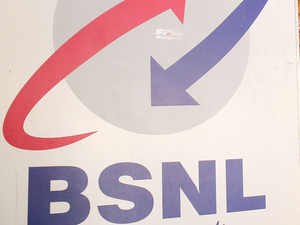 BSNL: BSNL offers 2GB data per day, unlimited calling for Rs