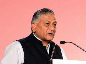 Addressing a gathering late last evening at an ongoing three-day counter-terrorism conference here, the former Army chief also said lessons drawn from previous terror attacks in India and abroad, can be used to devise a more robust response system.