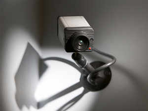 Across India, police officials reel off cases where CCTVs have made all the difference in identifying offenders and speeding up investigations.