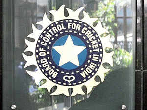 So do we need a BCCI like the one we are used to going forward? Frankly, no. We need efficiency and not egos in the running of Indian cricket.
