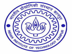 In the past couple of months, IIT Kanpur had invested in two other startups — Promorph Solutions and Prosoc Innovators.